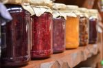 Is Turning Homemade Jam Into A Supermarket Sellout Feasible?