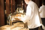 How to Choose the Best Catering Service